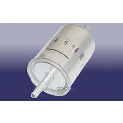 Топливный фильтр (CHERY) A111117110CA