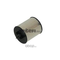 Фильтр топливный ECO FRAM (Fram) C10946ECO