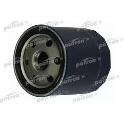 Фильтр масляный TOYOTA:COROLLA (E150),Auris (E150),Avensis II (T250),RAV4 1.8 VVTi 97-05,Prius,Carina E (PATRON) PF4102