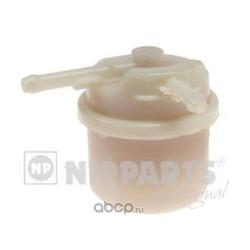 Топливный фильтр (Nipparts) J1332021