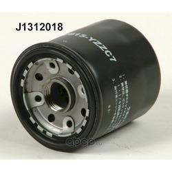 Масляный фильтр (Nipparts) J1312018