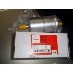 Топливный фильтр (ASAM-SA) 70244