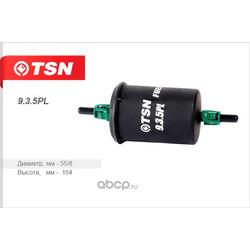 Фильтр топливный (TSN) 935PL