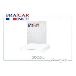 Фильтр салона (Francecar) FCR21F059