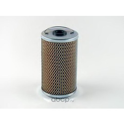 Топливный фильтр (SCT) ST765