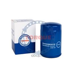 Масляный фильтр (TORQUE) OSD108