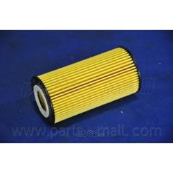 Масляный фильтр (Parts-Mall) PBT006