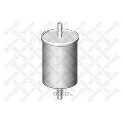 Топливный фильтр (Stellox) 2100083SX
