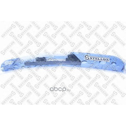 Щетка стеклоочистителя (Stellox) 101350SX
