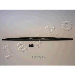 Щетка стеклоочистителя (JAPKO) SJX60C
