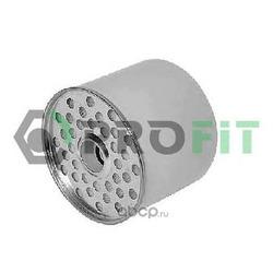 Топливный фильтр (PROFIT) 15321047