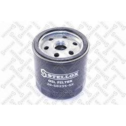 Масляный фильтр (Stellox) 2050235SX