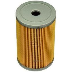 Топливный фильтр (Denckermann) A120186