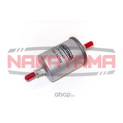 Фильтр топливный (NAKAYAMA) FF155NY