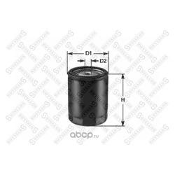 Масляный фильтр (Stellox) 2050466SX