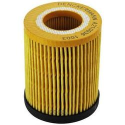 Масляный фильтр (Denckermann) A210036