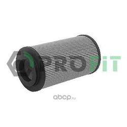 Масляный фильтр (PROFIT) 15410176