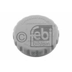 Крышка, резервуар охлаждающей жидкости (Febi) 01211