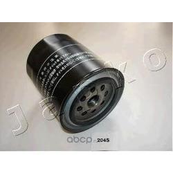 Масляный фильтр (JAPKO) 10204
