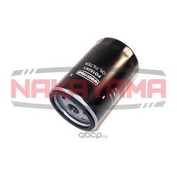 Фильтр масляный (NAKAYAMA) FO162NY