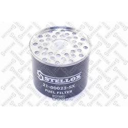 Топливный фильтр (Stellox) 2100023SX