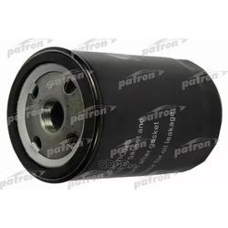 Фильтр масляный AUDI: 80 1.3-2.2, 100 1.8-2.3E,A6,A4 -1997/VW:GOLF,JETTA I-III 1.0-2.0,PASSAT,POLO,T4 1980- бензин (PATRON) PF4048