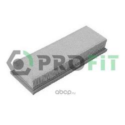 Воздушный фильтр (PROFIT) 15120202