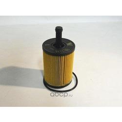 Фильтр масляный (Big filter) GB1196