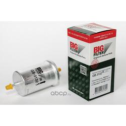 Фильтр топливный (Big filter) GB3132