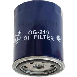 Фильтр масляный двигателя (Goodwill) OG219