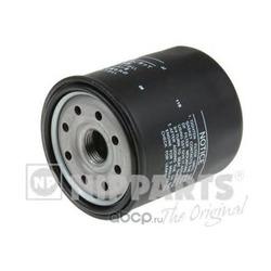Масляный фильтр (Nipparts) J1312021