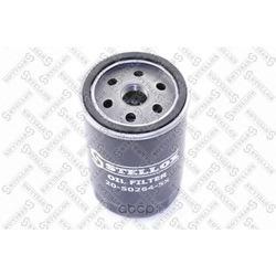 Масляный фильтр (Stellox) 2050264SX