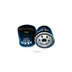 Масляный фильтр (Alco) SP839