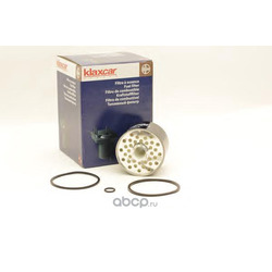 Топливный фильтр (Klaxcar) FE006Z
