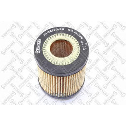 Масляный фильтр (Stellox) 2050173SX
