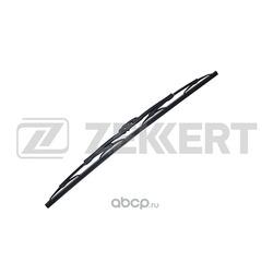 Щетка с/оч каркасн. 530 mm / 21 (Zekkert) BW530