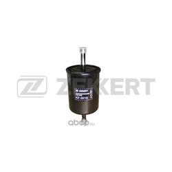 Топливный фильтр (Zekkert) KF5016