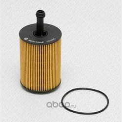 Фильтр масляный (Green Filter) OK0101