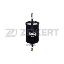 Топливный фильтр (Zekkert) KF5076