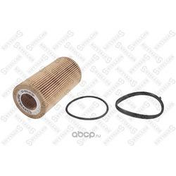 Масляный фильтр (Stellox) 2050518SX