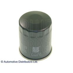 Масляный фильтр (Blue Print) ADK82102