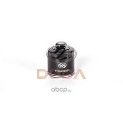 масляный фильтр (DODA) 1110020001