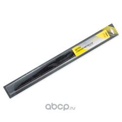 Щетка стеклоочистителя ECO 530mm UNIVERSAL 530mm (GANZ) GIS01007