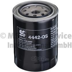 Масляный фильтр (Ks) 50014442