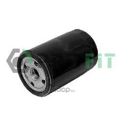 Масляный фильтр (PROFIT) 15401048