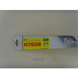 Щетка каркасная, крючок, 530мм (Bosch) 3397004671