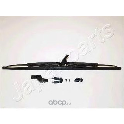 Щетка стеклоочистителя (Japanparts) SSX50S