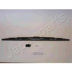 Щетка стеклоочистителя (Japanparts) SSX55C