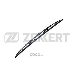 Щетка с/оч каркасн.550 mm / 22 (Zekkert) BW550