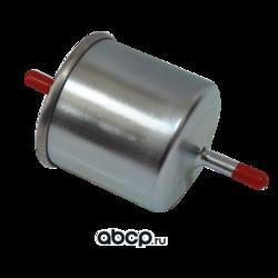 Топливный фильтр (ASAM-SA) 70249
